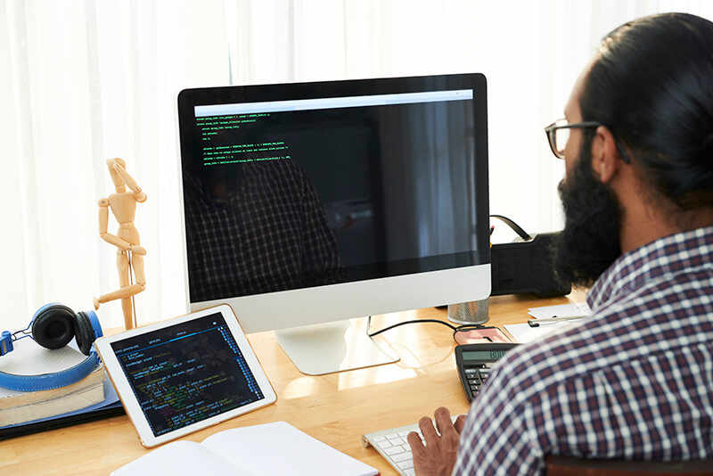 Plan Your Project with Your Software