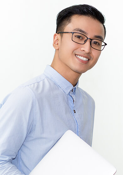 smiling-student