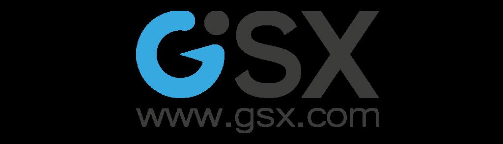 GSX-1024x295