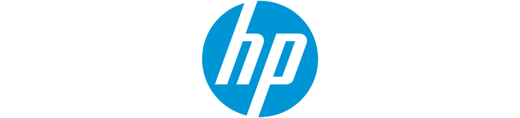 hp-png-1024x232
