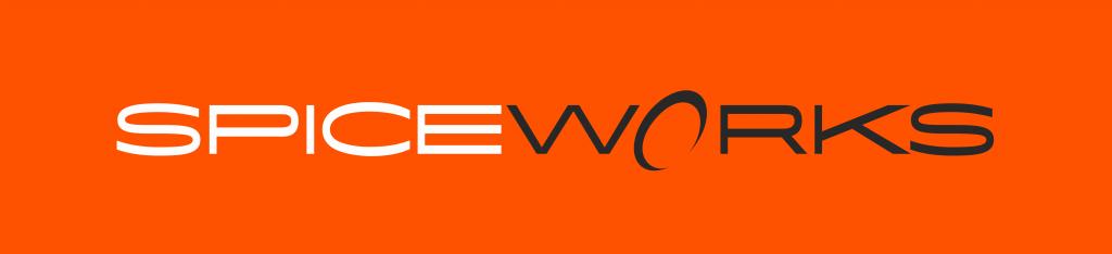 spiceworks-logo-1024x234